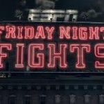 Delvin Rodriguez vs. George Tahdooahnippah: FNF Preview
