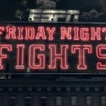 Snoozers on TV, Amazing on ESPN3: Friday Night Fights Recap