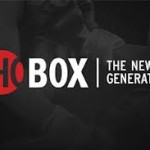 Shobox: Hovhannisyan-Perez: The Boxing Tribune Preview