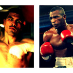 Alfredo Angulo Vs. Erislandy Lara – Fight Preview