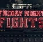 Victor Manuel Cayo vs. Emmanuel Taylor: FNF Preview