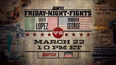 George_Lopez_FNF