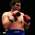 McDermott Revenges Skelton Loss in London