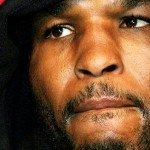 Bernard Hopkins entertains idea of facing Floyd Mayweather at 160 lbs.