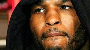 bernard_hopkins face close up