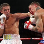 Gennady Golovkin Aims for Another X-rated Performance to Prove His Worth