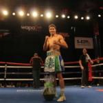 Prospect Watch: Prichard Colon vs. Patrick Thomas: Overview & Full Fight video