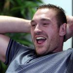 Deontay Wilder vs. Tyson Fury?
