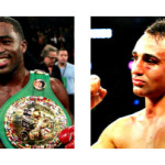 Broner Vs. Malignaggi, Mitchell Vs. Banks II Set For June 22nd