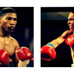 Gamboa Vs. Perez Clash June 8th On HBO