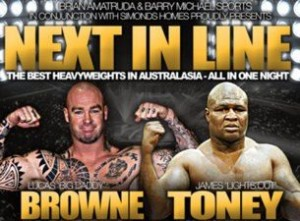 James-Toney-vs.-Lucas-Browne