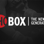 Melendez-Brinson, Vidal-Munoz Headline Friday's Shobox