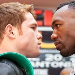 Canelo and Trout: Two Questionable Champs With A Lot To Prove