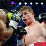 Cinnamon Toast…Robbery?: This is boxing's Sunday Brunch
