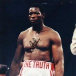 "R.I.P. Carl Williams: ""The Truth"" Passes at Age 53."