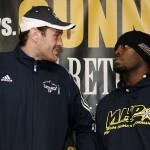 Tyson Fury vs. Steve Cunningham: The Boxing Tribune Preview