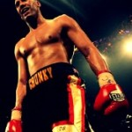 DeGale Headlines At Glow – June 8th