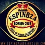 Frankie Espinoza On Magdaleno Signing, Oscar Valdez & More
