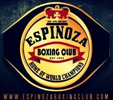 EspinozaBoxing