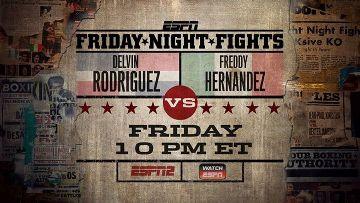 FNF_Rodriguez Hernandez