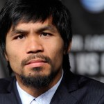 On Pacquiao, PEDs, and The Lying Rats Who Tell The Tales; Magno's Monday Rant