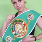Women's Boxing: The Memorial Day Weekend Wrap Up