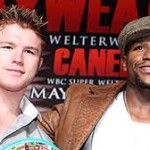 Three Inconvenient Truths about Mayweather-Alvarez