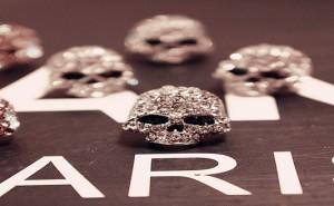 skulldiamondcrop1