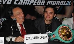 sulaiman-chavez 2