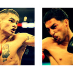 Marcos Maidana Vs. Josesito Lopez – Fight Preview