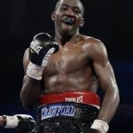 Terence Crawford vs. Alejandro Sanabria: The Boxing Tribune Preview