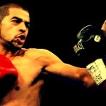 Sadam Ali Signs With Golden Boy Promotions