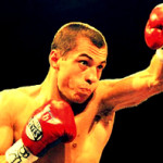 Super Bantamweight Scott Quigg Inks With Matchroom Sport