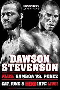 dawson_stevenson