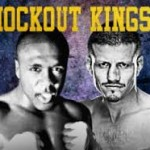 Soto Karass stops Berto in 12 to highlight Knockout Kings II
