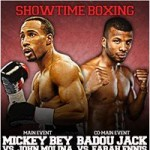 Bey vs. Molina & Jack vs. Ennis: ShoBox Preview