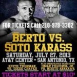 Knockout Kings II: The Boxing Tribune Preview