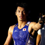 Ryota Murata to face OPBF champ in pro debut