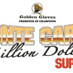 "Edwin Rodriguez vs. Denis Grachev: The Boxing Tribune's ""Million Dollar"" Preview"