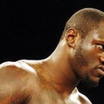 Deontay Wilder: Heavyweight Hope Or Heavyweight Hoax?