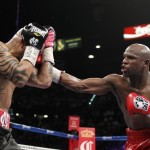 Friendly Fire: Opinion Poll Boxing Rankings Must Go