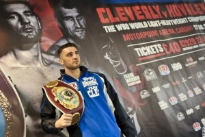 nathan-cleverly-