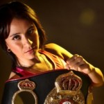 Women's Boxing: The Labor Day Wrap Up