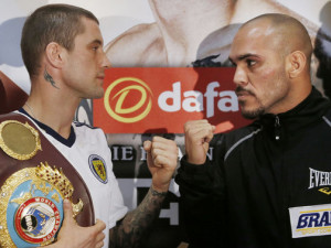 burns-beltran