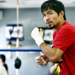 Fear or Funds? Manny Pacquiao Makes $20 Million Demand for Terence Crawford