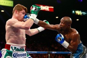 mayweather-canelo fight2