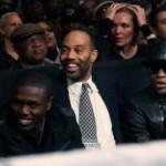 Al Haymon: Good or Bad for Boxing?