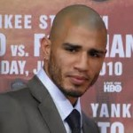 Miguel Cotto: Reloaded or Out of Ammo?