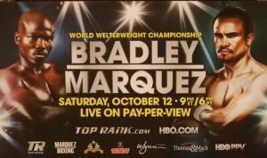 IFWT_-Timothy-Bradley-Juan-Manuel-Marquez-5