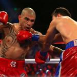 Don't call it a comeback– Miguel Cotto, Reloaded? Magno's Monday Rant